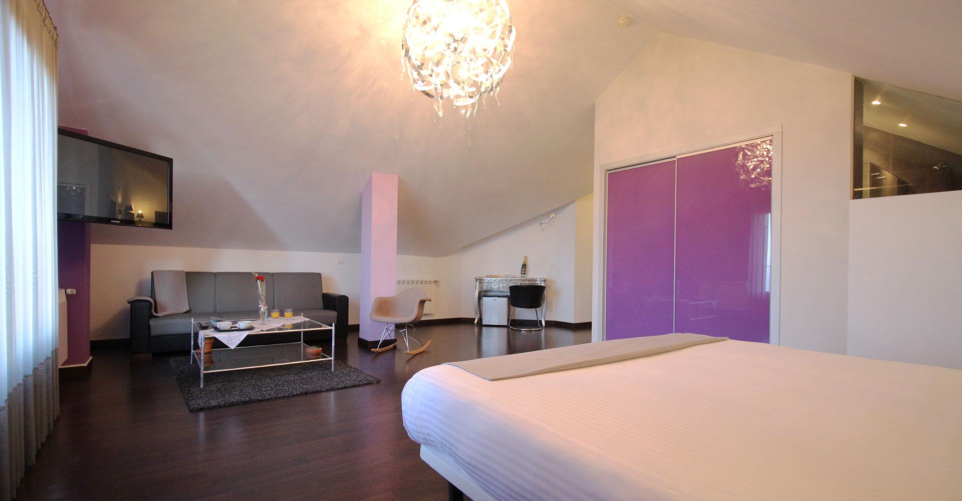 Bienvenidos al Hotel Calas de  Liencres